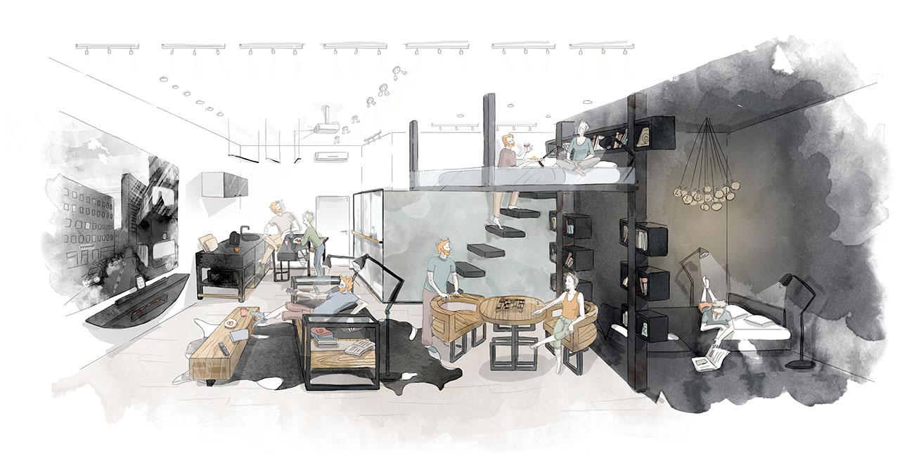 studio12-a
