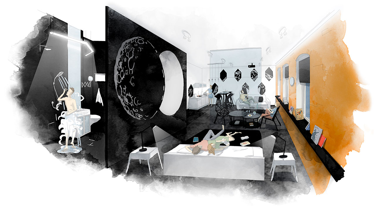 studio13-a