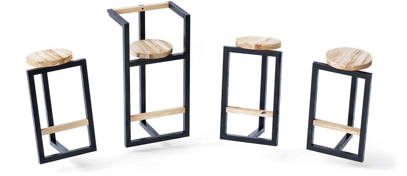 furniture-bauhaus