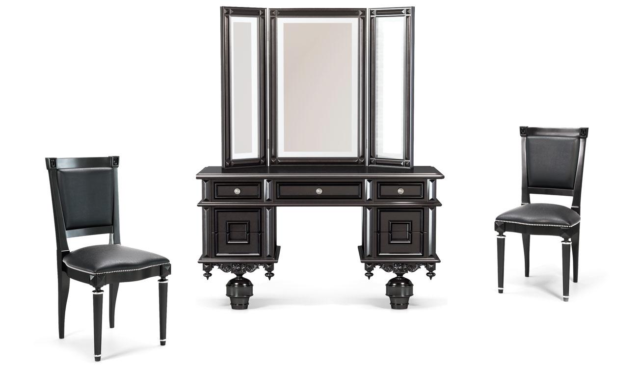 furniture-neo