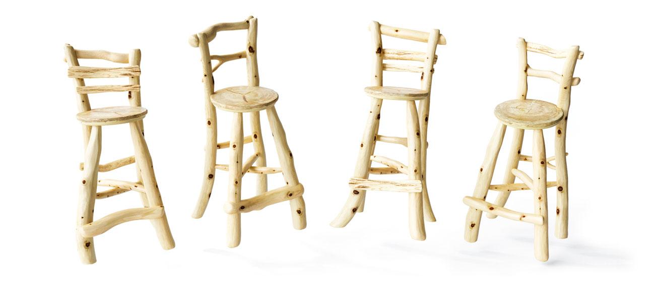 furniture-sosna